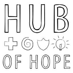 NWA Gives: Hub of HOPE 72 Hour Transition Center