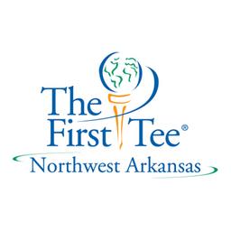 The First Tee of Northwest Arkansas