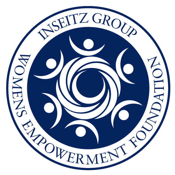 Inseitz Group Women's Empowerment Foundation