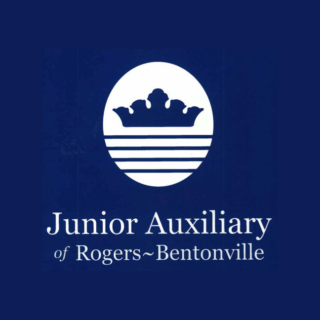 Junior Auxiliary of Rogers/Bentonville