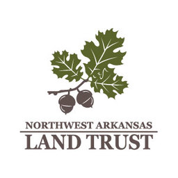 Support Northwest Arkansas Land Trust