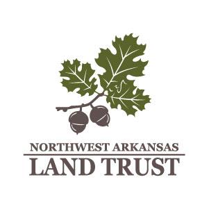 Northwest Arkansas Land Trust