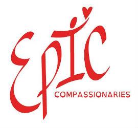 EPIC Compassionaries