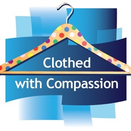 Clothed with Compassion