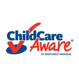 NWA Gives Child Care Aware of NWA