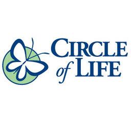 Circle of Life Hospice
