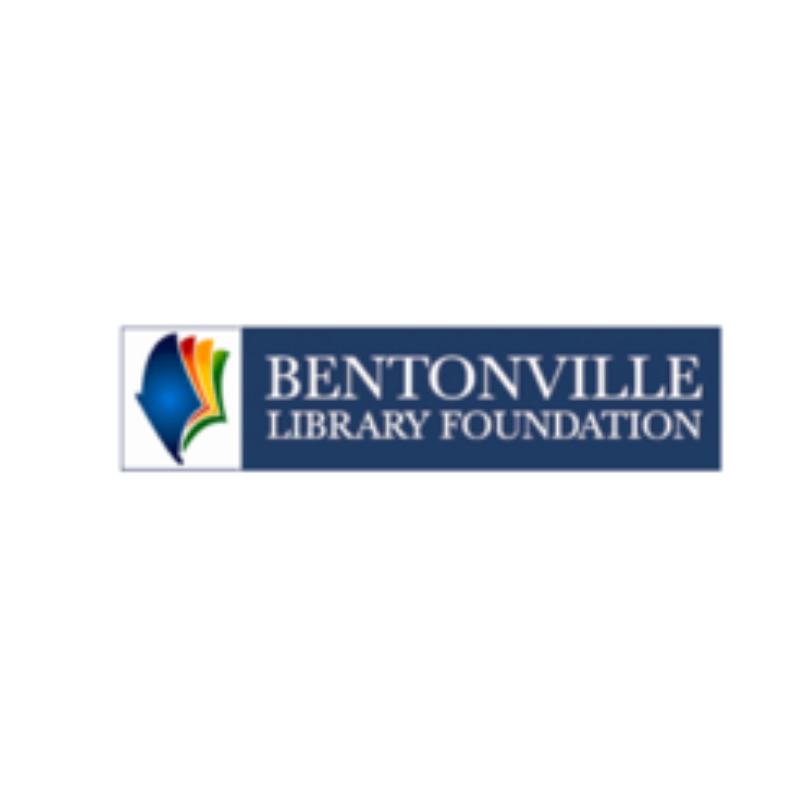 BENTONVILLE LIBRARY FOUNDATION