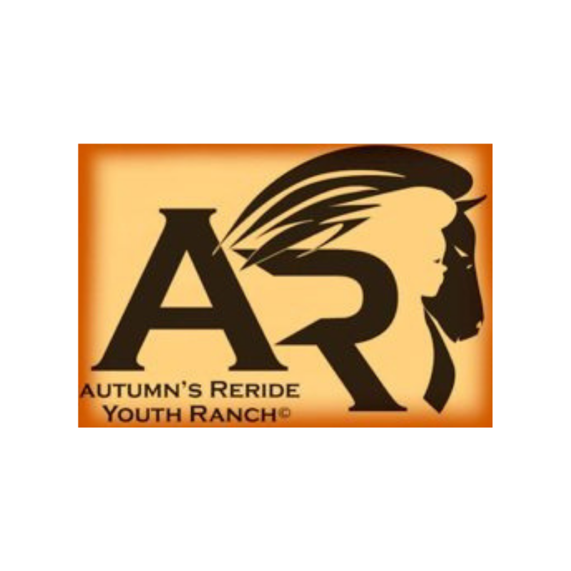 Autumn's ReRide Youth Ranch
