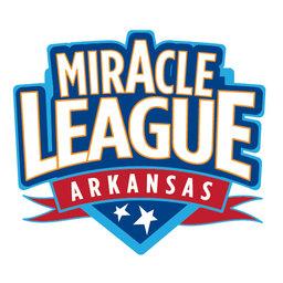 Miracle League of Arkansas