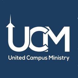United Campus Ministry