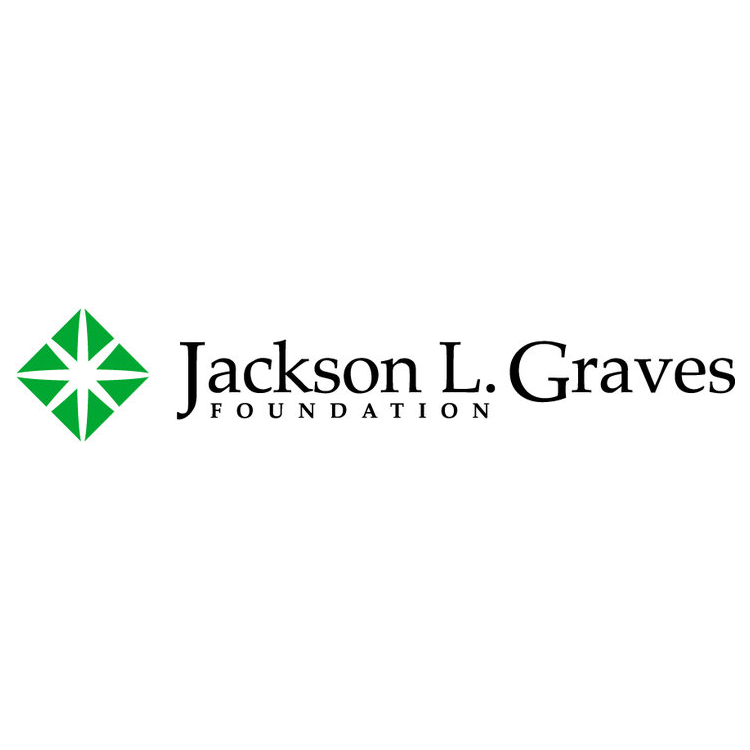 Jackson L. Graves Foundation