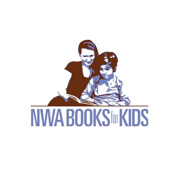 NWA Books for Kids