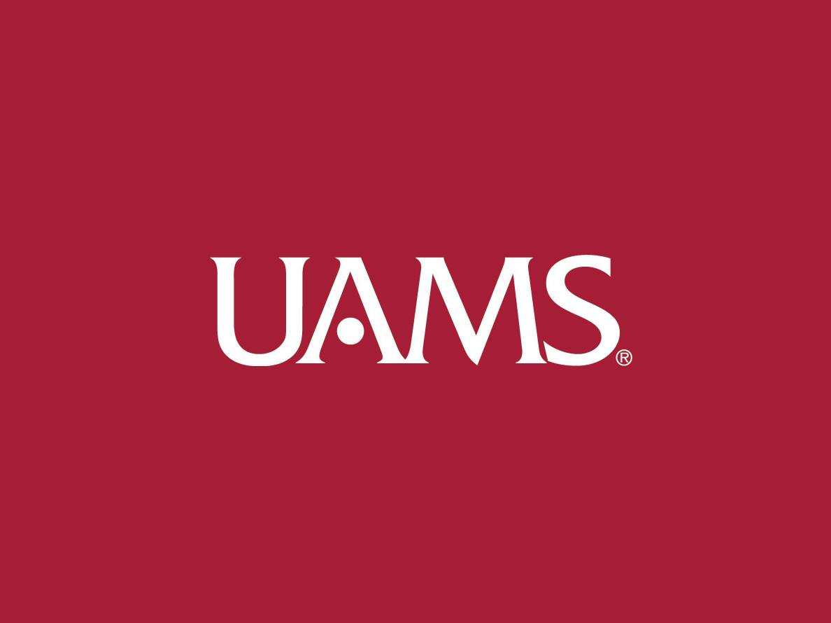 UAMS Northwest