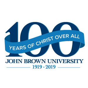 John Brown University Scholarship Fund