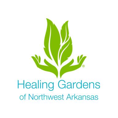 Healing Gardens of NWA