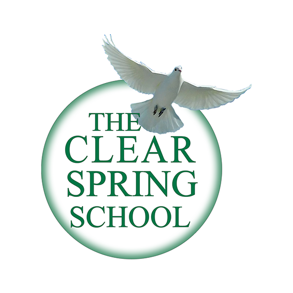 Clear Springs School