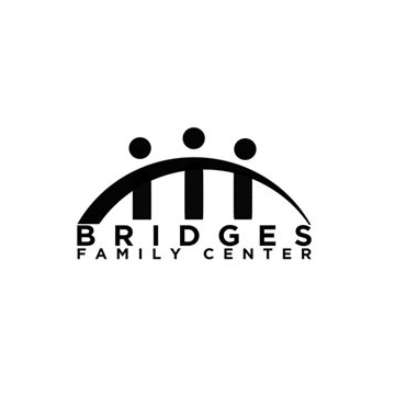 Bridges Family Center