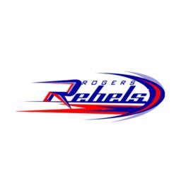 Rogers Softball, Inc.
