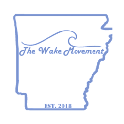 The Wake Movement