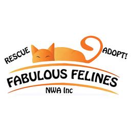 Fabulous Felines NWA Inc.