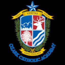 Ozark Catholic Academy