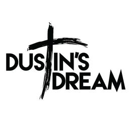 Dustin Chamberlain Memorial Foundation