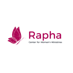Rapha Center for Women's Ministries