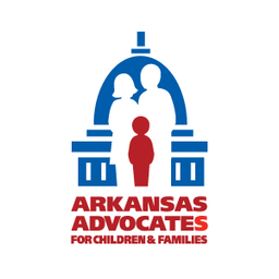 Arkansas Advocates for Children & Families