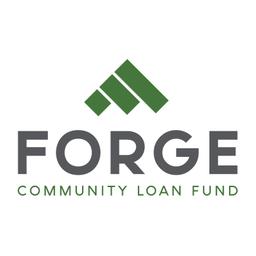 FORGE, Inc.