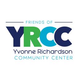 Friends of YRCC