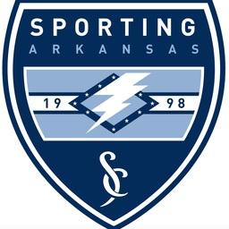 Sporting Arkansas
