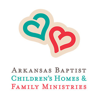 Arkansas Baptist Children's Homes
