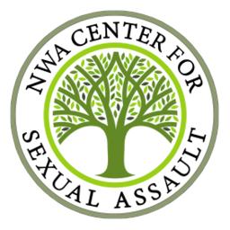 NWA Center for SA