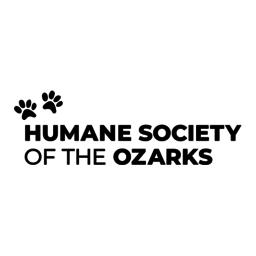 Humane Society of the Ozarks