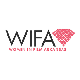 Women In Film Arkansas