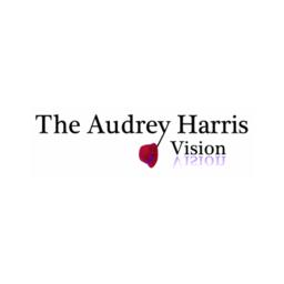 The Audrey Harris Vision