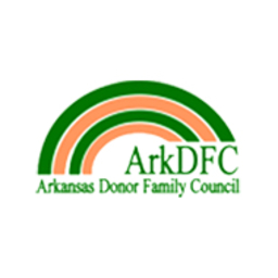 Arkansas Donor Family Council