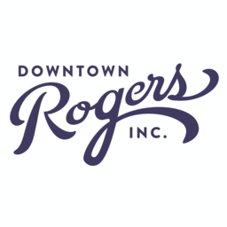 Downtown Rogers Inc.