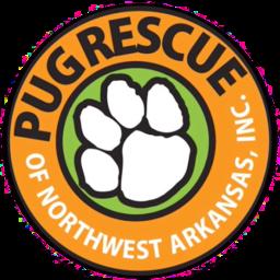 Pug Rescue of Northwest Arkansas, Inc.