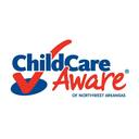 Northwest Arkansas Child Care Resource and Referral Center