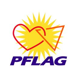 PFLAG of Northwest Arkansas