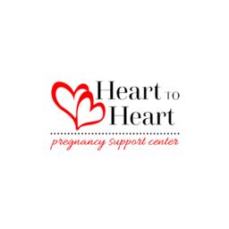 Heart to Heart Pregnancy Center