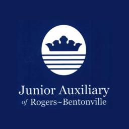 Junior Auxiliary of Rogers/Bentonville
