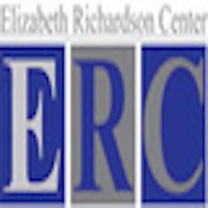 Elizabeth Richardson Center