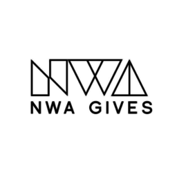 NWA Gives: 2nd Milk