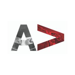 Art Ventures NW Arkansas