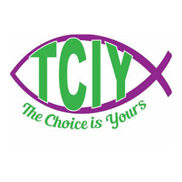 TCIY Ministries Inc.