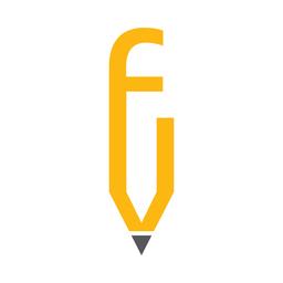 Fayetteville Public Education Foundation