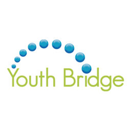 Youth Bridge, Inc.