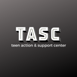 NWA Gives:  Teen Action and Support Center